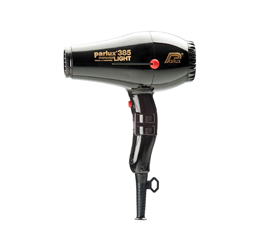 Parlux Power Light 385